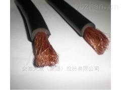 R-YJV--4*4電力電纜