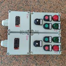 BXK51浙江温州盲板阀控制箱厂家