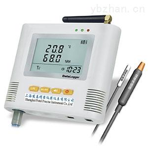 G95-2P-G95-2P上海發泰溫濕度記錄儀