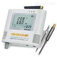 G95-4P上海发泰温湿度记录仪