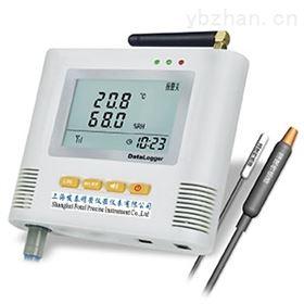 G95-4PG95-4P上海发泰温湿度记录仪