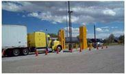 Detective-ASP集装箱车辆安检系统与IDM