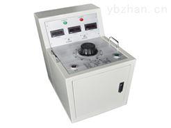 ZSGK-Z 高低压开关柜通电试验台