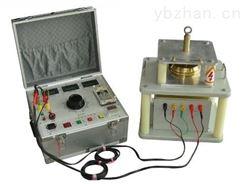 ZSML-20S绝缘子芯棒泄露电流试验装置
