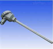 石油化工高溫高壓熱電偶