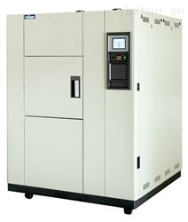 64L冷热冲击试验箱应用
