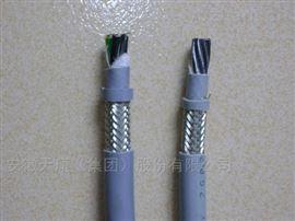 耐火电缆NH-BVV耐火电缆NH-BV