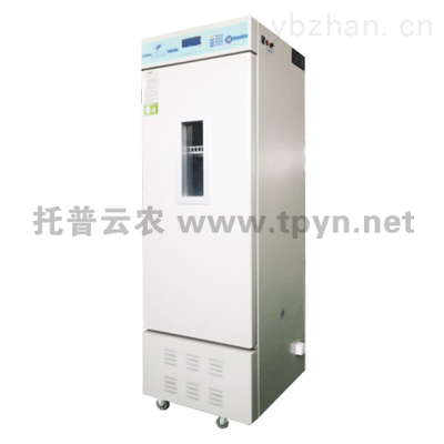 GTOP-158Y-智能人工氣候培養箱,種子發芽專用