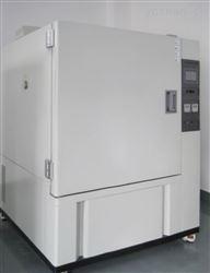 氙灯耐气候试验箱应用