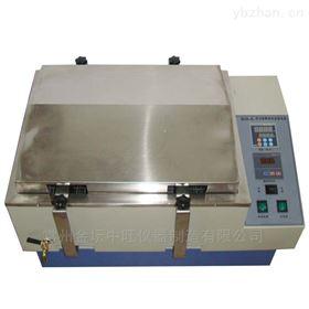 SHA-B/C双功能水浴振荡器