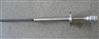 微型热电偶(阻)