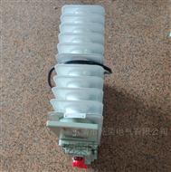 BDR52BDR52防爆电加热气热油汀
