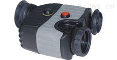 手持式单目红外望远镜