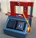 GJW-8.0(X)轴承加热器8.0KVA