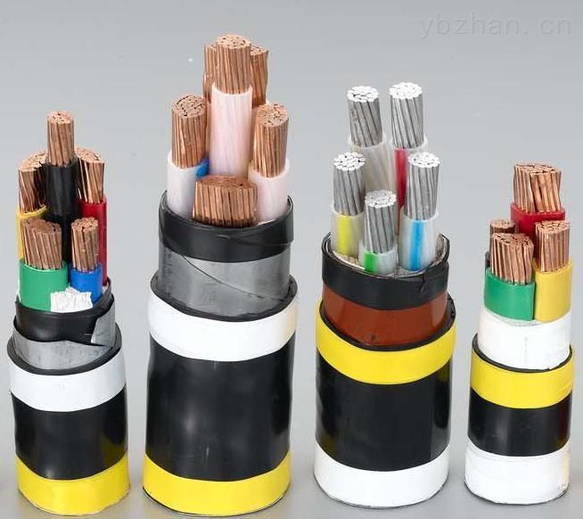 wdz-yjy-1*150,1*185低煙低鹵阻燃電纜