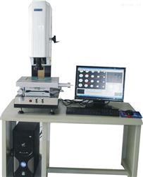 全自动激光影像测试仪