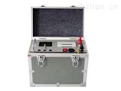 BZC-5A变压器直流电阻测试仪(交直流)