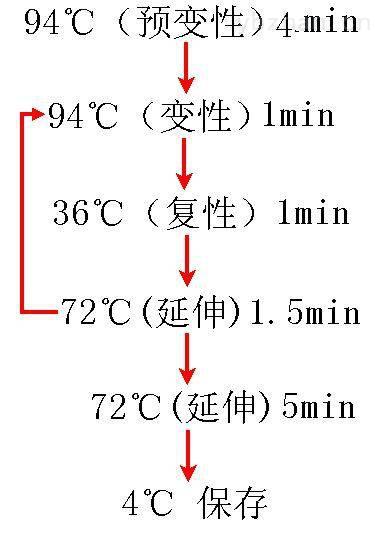 上海研生實業有限公司