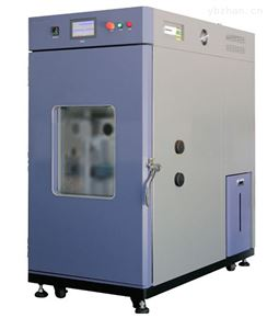 ZT-CTH-800S全自動泛霜試驗箱