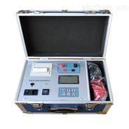 电力承装承修承试 直流电阻测试仪