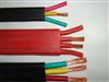 YFGRPB-3×50+3×16/3硅橡胶扁电缆