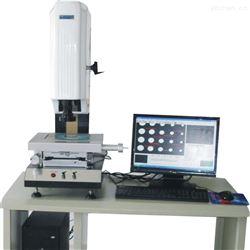 全自动激光影像测试仪厂