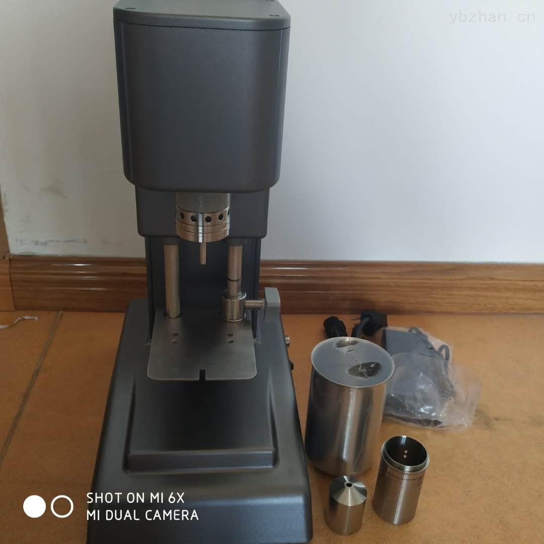 山東美科儀器 鉆井液1104型 六速儀批發價格