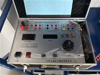 供應單相繼電保護測試儀/數字電阻測量儀