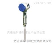 JYB/CP射频物位变送器厂家包邮
