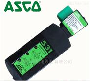 美國ASCO電磁閥CSCG531C002MS