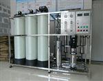 純凈水設備應用在醫院領域的介紹