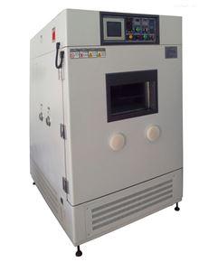 ZT-CTH-800A腐蝕氣體綜合試驗箱