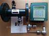 廣西高精度液體超聲波流量計