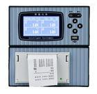 上海发泰FTR2100E打印一体记录仪
