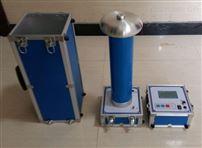 廠家推薦交直流分壓器數字數顯阻容高壓測量