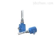 FTL20-0220音叉物位开关液体限位检测器