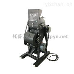 TSL-150A水稻单穗脱粒机
