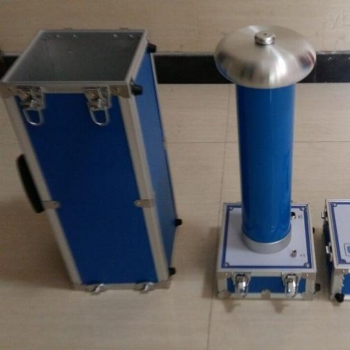 低价直销30KVA交直流分压器