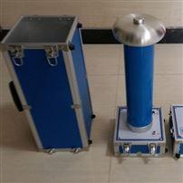 低價直銷150KV高壓交直流分壓器