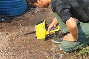 土壤重金屬檢測儀