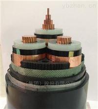 KGG硅橡胶阻燃控制电缆