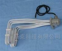 水泥厂专用耐磨热电偶