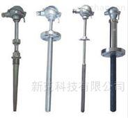 高温耐磨熱電阻温度传感器