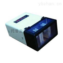 中通量组织研磨仪-YMY-200