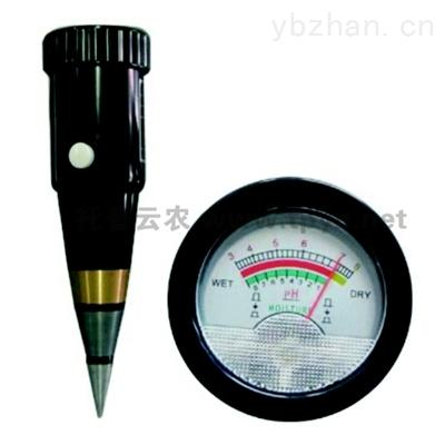土壤ph计SDT-60-便携式土壤pH计