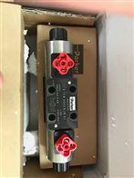 美国PARKER,D1VW系列电磁方向控制阀