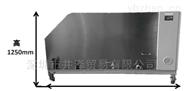 日本SE-kogyo工業空氣凈化裝置、環境用品