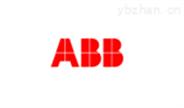 瑞士ABB开关 2TLA020007R3000