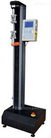 DMS-DZLL微机控制全数字化电子拉力试验机(单柱)