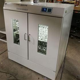 TS-211B振荡培养箱